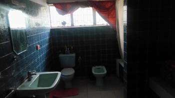 Female Hostel, 299, Akinolugbade Street, Off Adeola Odeku, Oniru, Victoria Island (vi), Lagos, Self Contained (single Rooms) for Rent
