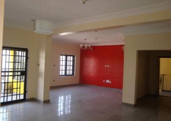 Lovely Ground Floor 3 Bedroom Flat, Off Macpherson, Old Ikoyi, Ikoyi, Lagos, Flat for Sale