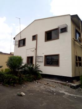 Newly Renovated Semi Detached Duplex, Omole Phase 1, Ikeja, Lagos, Semi-detached Duplex for Rent