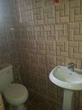 6 Units of Newly Built 3 Bedroom Flat Oral Estate, 3 Units Left, Vgc, Lekki, Lagos, Flat for Rent