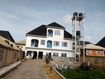 Mini Flat, Ago Palace, Isolo, Lagos, Mini Flat for Rent