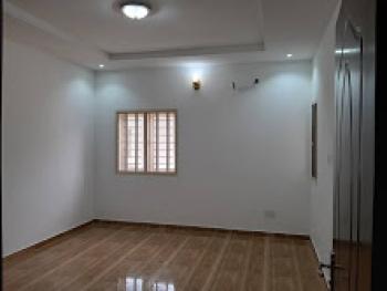 Fully Serviced 4 Bedroom Semi Detached Duplex Plus a Room Bq, Oceanbay Estate, Lafiaji, Lekki, Lagos, Semi-detached Duplex for Rent