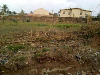 Property for Sale at Old Ikoyi Lagos State Nigeria, Luggard Avenue, Old Ikoyi, Ikoyi, Lagos, Mixed-use Land for Sale