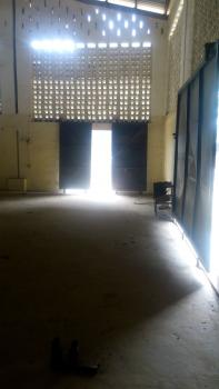a Mini Industrial Warehouse with Offices, Off Ikotun Idimu Road, Idimu, Lagos, Warehouse for Rent
