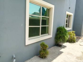 Clean Mini Flat at Ajah, Off Mobil Road, Ilaje, Ajah, Lagos, Mini Flat for Rent