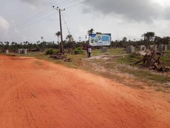 Royal County Estate, Otoolu/igbo Olomi, Off Lekki Epe Express Way, Awoyaya, Ibeju Lekki, Lagos, Land for Sale