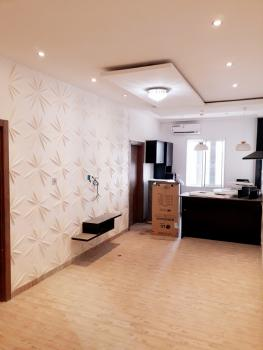 Fully Furnished 1 Bedroom Apartment (serviced), Ikate Elegushi, Lekki, Lagos, Mini Flat for Sale