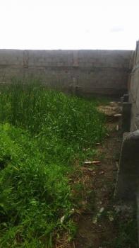 600 Sqm Residential Land (amuwo Odofin) Lagos, Oteyi Royal Garden Estate, Near Vip Estate Amuwo Odofin, Amuwo Odofin, Isolo, Lagos, Residential Land for Sale