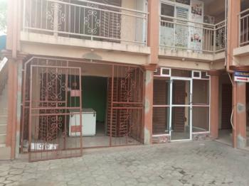 Shop Space, Ago Palace Way, Okota, Isolo, Lagos, Shop for Rent