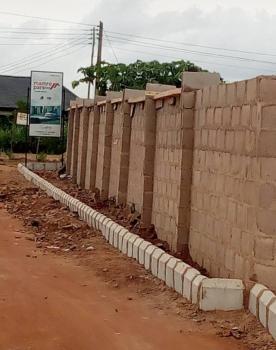 Affordable Lands, Sango Ota, Ogun, Residential Land for Sale