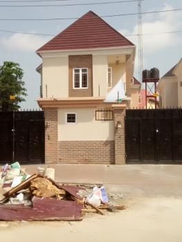 2 Bedroom Flat, Phase 2 Shangisha, Gra, Magodo, Lagos, Flat for Sale