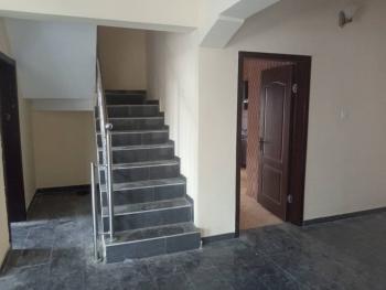 Lovely 4 Bedroom House, Lekki County, Ikota Villa Estate, Lekki, Lagos, Semi-detached Duplex for Rent