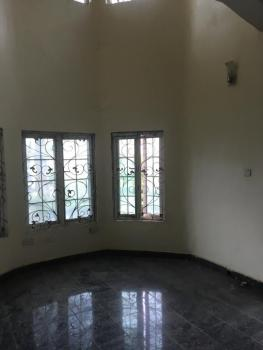 5 Bedroom Fully Detached Duplex on a 1007sqm of Land, Nicon Town, Lekki, Lagos, Detached Duplex for Sale