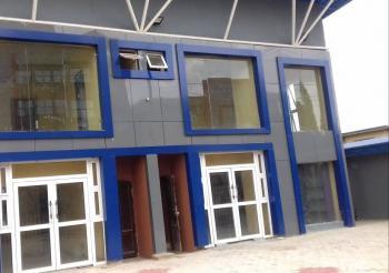 Ultra Modern Shops, Central Oshodu, Oshodi, Lagos, Plaza / Complex / Mall for Rent