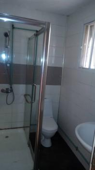 Super Fine Self-serviced Mini Flat, Lekki Phase 1, Lekki, Lagos, Mini Flat for Rent