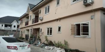 Luxury 3 Bedroom Flat, at Nta/ Apara Link Road, New Layout, Rumuigbo, Port Harcourt, Rivers, Flat for Rent