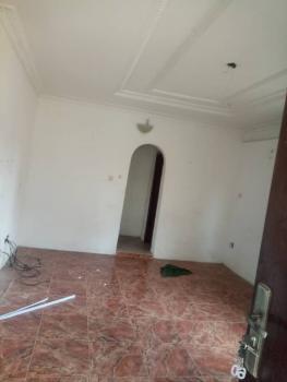 2 Bedroom Bungalow, Gateway Zone, Gra, Magodo, Lagos, Detached Bungalow for Rent