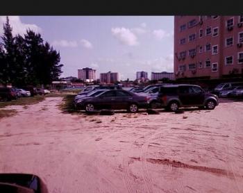 5031m2  Waterfront Land at Ademola Street, S. W. Ikoyi N1.5b, Ademola Street, South West, Ikoyi, Lagos, Residential Land for Sale