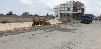 Plot Measuring 755 Square Meters in Shoreline Estate, Ikoyi -with Lagos State Cofo - Opposite Banana Island, Old Ikoyi, Ikoyi, Lagos, Residential Land for Sale