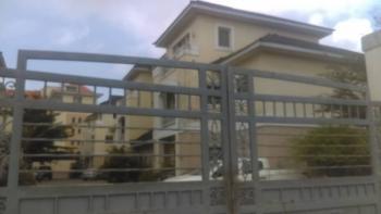 Brand New 4 Bedroom with Swimming Pool, Oniru, Victoria Island (vi), Lagos, Semi-detached Duplex for Rent
