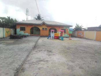 2 Units of 2 Bedroom, Oribanwa Road, Sangotedo, Ajah, Lagos, Block of Flats for Sale