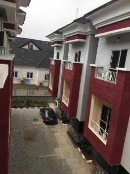 5 Bedroom Semi-detached Duplex for Sale, Mega Mound Estate, Lekki Expressway, Lekki, Lagos, Semi-detached Duplex for Sale