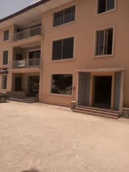3 Bedroom Office Space, Off Kingsway Road, Falomo, Ikoyi, Lagos, Office Space for Rent