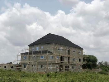 Plots of Land, Boys Town, Ipaja, Lagos, Mixed-use Land for Sale