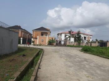 Fenced 500sqm Land in Lekki Scheme 2 for 16m, Lekki Scheme 2, Ilaje, Ajah, Lagos, Mixed-use Land for Sale