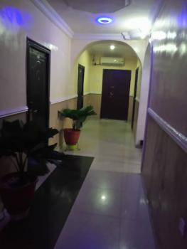 10 Room Hotel, Off Ogudu Road, Ojota, Lagos, Hotel / Guest House for Sale