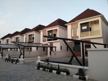 a Luxury 5 Bedroom Duplex with a Bq, Ikota Villa Estate, Lekki, Lagos, Detached Duplex for Sale