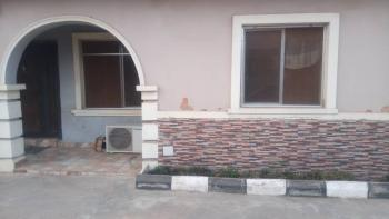 Luxury 3 Bedroom Bungalow, Sparklight Estate, Opic, Isheri North, Lagos, Detached Bungalow for Sale