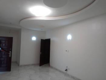 Newly Built Serviced Mini Flat, Idado, Lekki, Lagos, Mini Flat for Rent