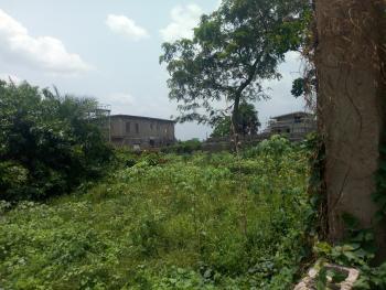 Land, Iyiagu Estate, Awka, Anambra, Residential Land for Sale