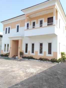 Full Building Good for Lounge Or Mall, Off Admiralty Way, Lekki Phase 1, Lekki, Lagos, Shop for Rent