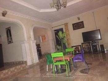 Luxury 3 Bedroom Ensuite Bungalow, Newlife Estate, Bayeku, Igbogbo, Ikorodu, Lagos, Terraced Bungalow for Sale