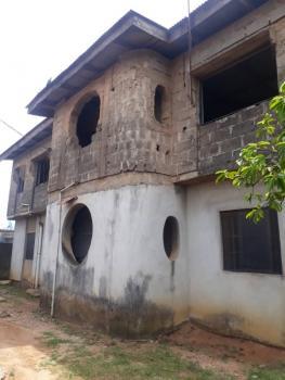 6 Bedroom Detached Duplex, Ikotun, Lagos, Detached Duplex for Sale