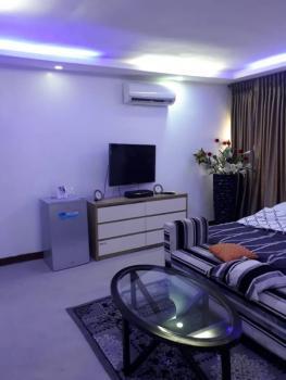 Luxurious Fully Furnished 2 Bedroom Flat, Rev Ogunbiyi Street, Ikeja Gra, Ikeja, Lagos, Flat for Sale