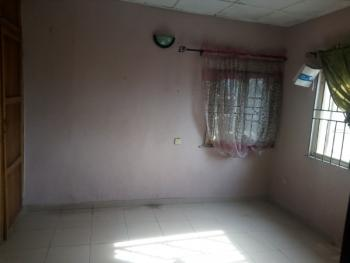 a Room Self, Value County Estate, 5 Minutes Drive From Lagos Business School, Off Lekki Epe Expressway, Lekki Phase 2, Lekki, Lagos, Self Contained (single Rooms) for Rent