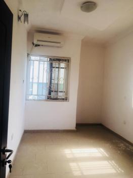 4 Bedroom Semi Detached Duplex with a Bq, Sangotedo, Ajah, Lagos, Flat for Rent