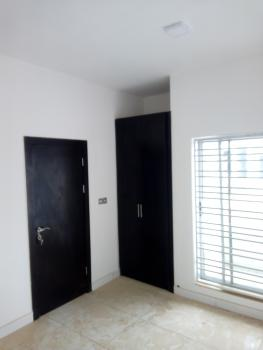 Pluxury 3 Bedroom Duplex, Pay 50% Equity with Rent & Move in. Semi Detached/terrace Duplex with Semi Compound, Lokogoma District, Abuja, Terraced Duplex for Sale