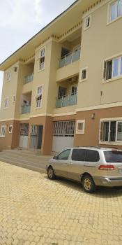 Very Nice 2 Bedrooms Flat to Let, Durumi, Abuja, Flat for Rent