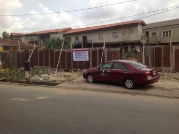 Land, Abule Egba, Agege, Lagos, Land for Sale