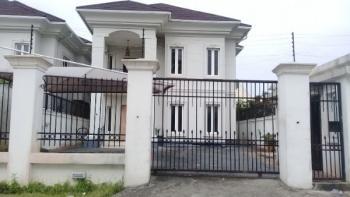 Executive 4 Bedroom Detached House, Banana Island, Ikoyi, Lagos, Detached Duplex for Rent