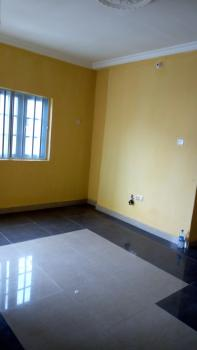 Luxury Self Contained, Sangotedo, Ajah, Lagos, Self Contained (single Rooms) for Rent