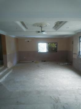 a Good 5 Bedroom Detached Duplex at Maitama Very Good for Commercial Use, Off Aguiyi Ironisi Street, Maitama District, Abuja, Detached Duplex for Rent