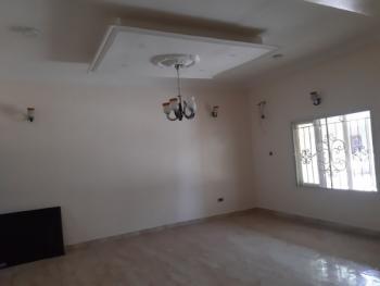 4 Bedroom Duplex, Ikate Elegushi, Lekki, Lagos, Detached Duplex for Rent