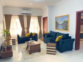 2 Bedrooms, Novabase Estate, Olubunmi Owa Street, Off Admiralty Way, Lekki Phase 1, Lekki, Lagos, Flat / Apartment Short Let