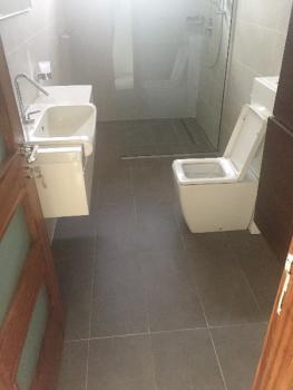 Luxury and Well Finish 3 Bedroom Flat, Mojisola Onikoyi Estate, Ikoyi, Lagos, Flat for Rent
