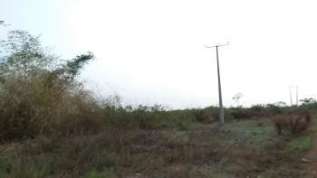 Dry Plots of Land, Igbogun Ode, Folu Ise, Ibeju Lekki, Lagos, Mixed-use Land for Sale